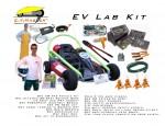 EV Lab kit5