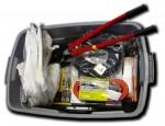 tool box3a