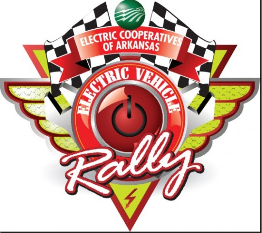 ar rally logo small