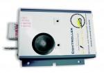 controller evm-0219