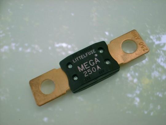 EVM-0259