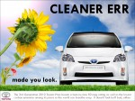 oral pres Prius_Cleaner-Err
