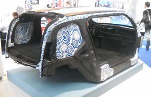BMW-i3-SLG-Stand